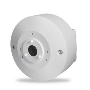 FLIR Pole Junction Box for FB-Series Thermal Cameras