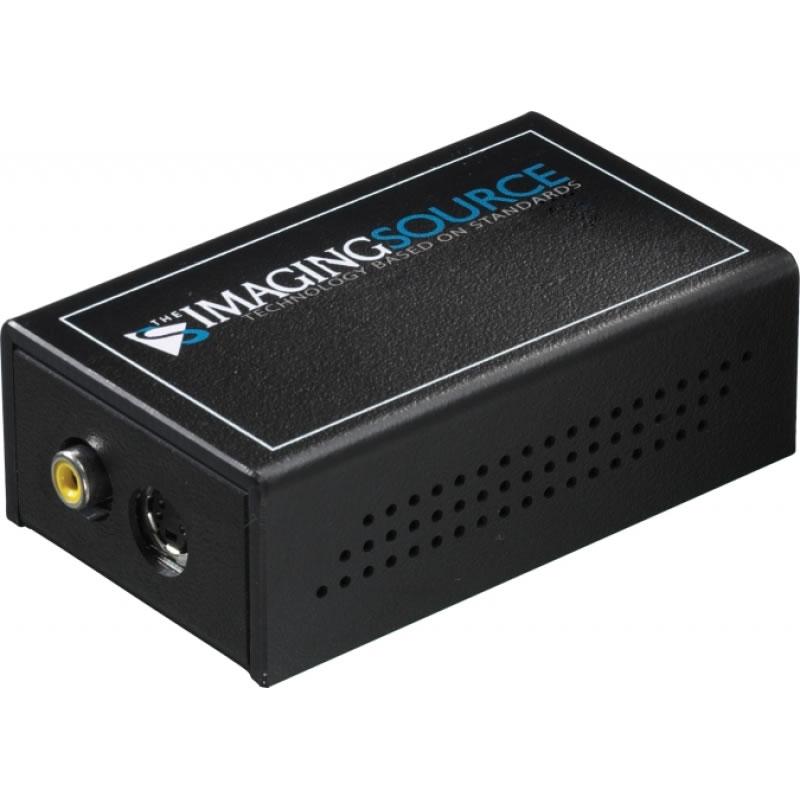 Imaging Source DFG/USB2pro Video-to-USB 2.0 converter