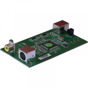Imaging Source DFG/USB2propcb Video-to-USB 2.0 converter