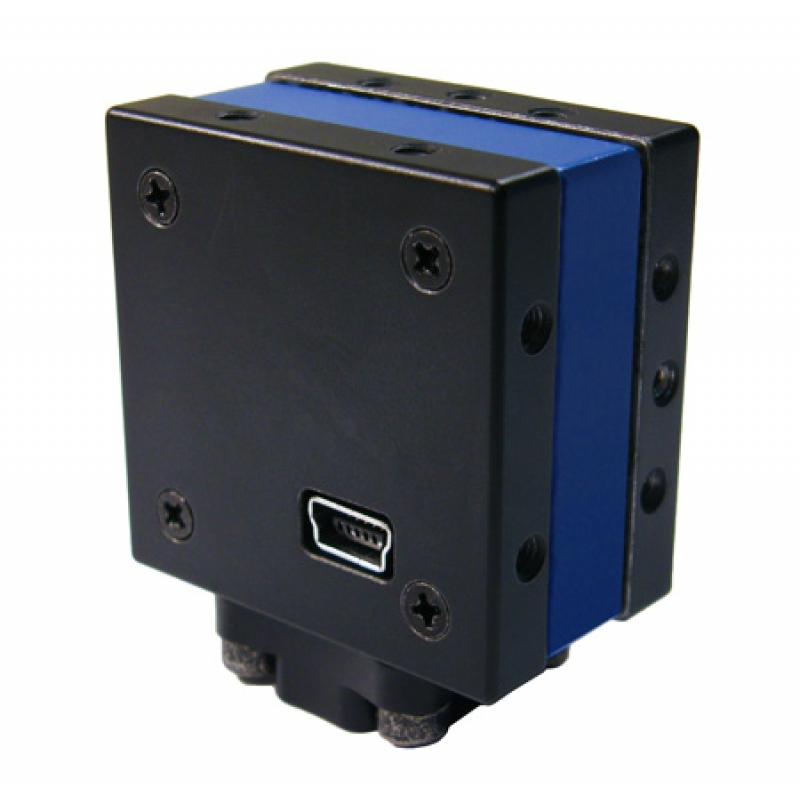 DFK 22AUC03 USB 2.0 color industrial camera