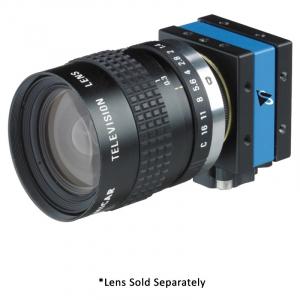 DMK 22BUC03 Monochrome Camera