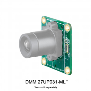 Imaging Source DMM 27UP031-ML