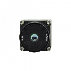 FLIR BOSON 320 x 256 4.5mm Short Lens 50° HFoV - LWIR Radiometric Thermal Camera Core