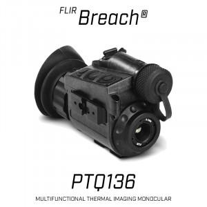 FLIR Breach® PTQ136