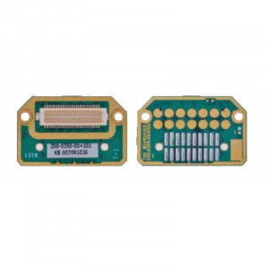 FLIR Tau PCB Wearsaver with Solder Pads