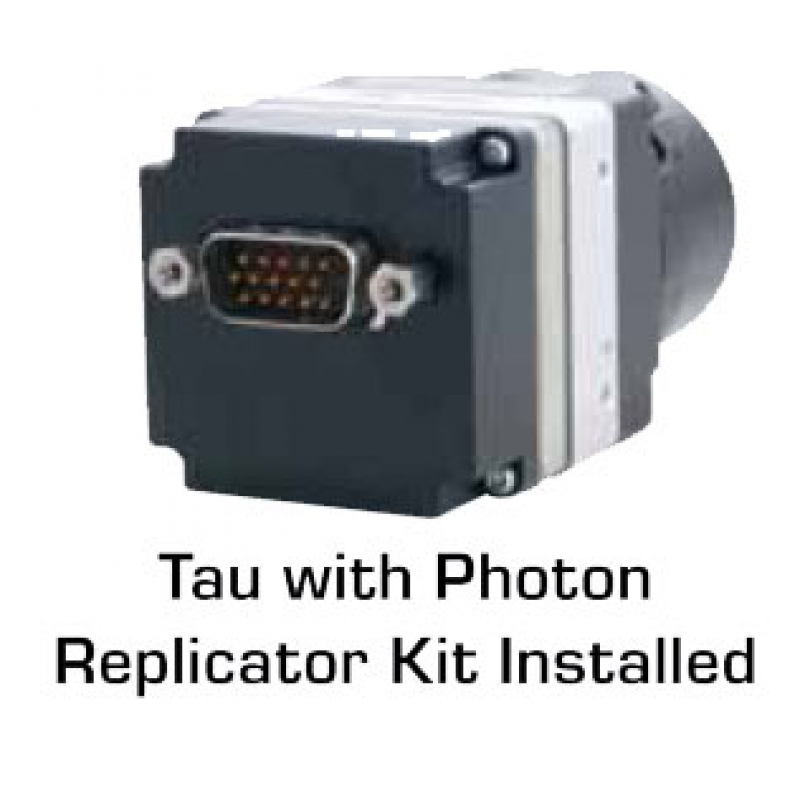 FLIR Photon Replicator Kit