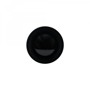FLIR Tau 2+ 640 x 512 100mm 6.2°HFoV - LWIR Thermal Imaging Camera Core 30Hz