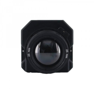 FLIR Tau 2+ 640 x 512 25mm 24.6°HFoV - LWIR Thermal Imaging Camera Core