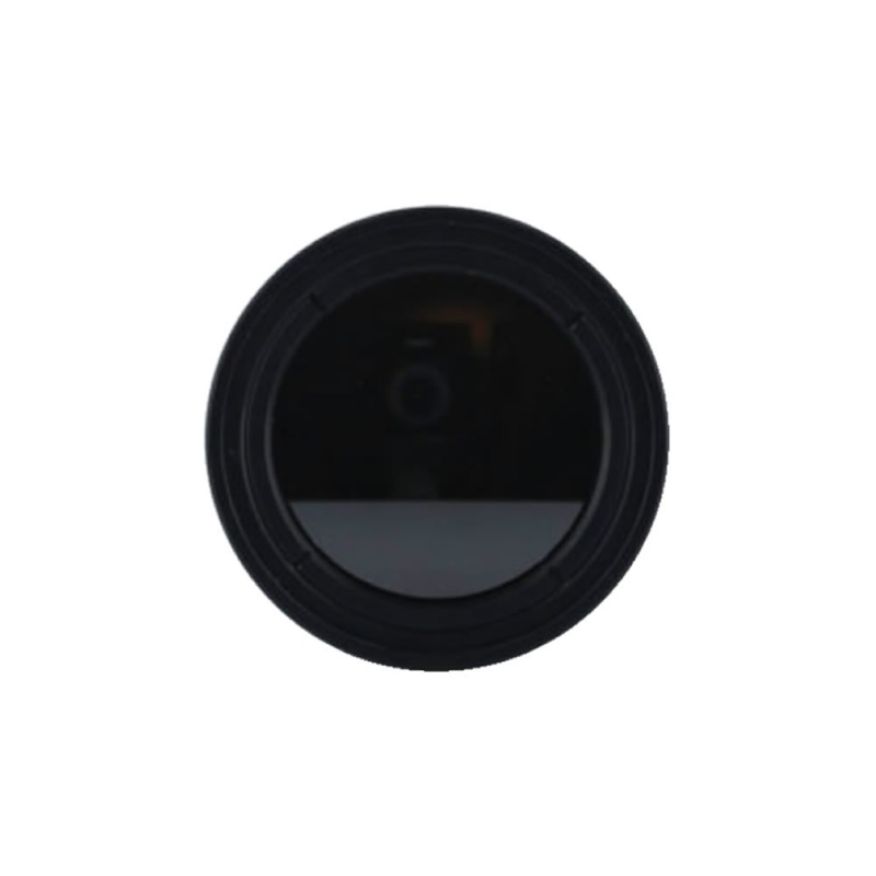 FLIR Tau 2+ 640 x 512 50mm 12.4°HFoV - LWIR Thermal Imaging Camera Core