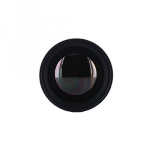 FLIR Tau 2+ 640 x 512 60mm 10.4°HFoV - LWIR Thermal Imaging Camera Core