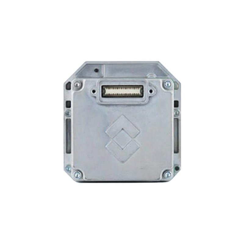 FLIR Tau 2+ 640 x 512 7.5mm 90°HFoV - LWIR Thermal Imaging Camera Core