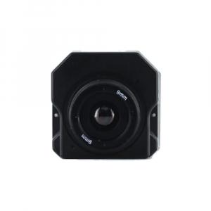 FLIR Tau 2+ 640 x 512 9mm 69°HFoV - LWIR Thermal Imaging Camera Core