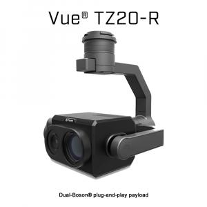 Teledyne FLIR VUE TZ20-R