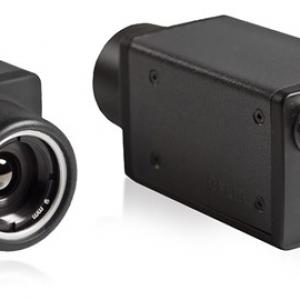 Teledyne FLIR A5 5mm (60Hz)