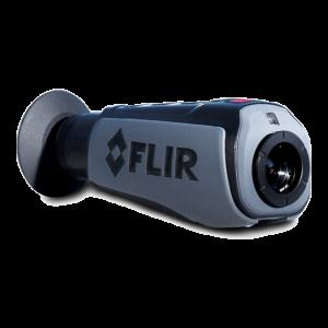 FLIR Ocean Scout 640