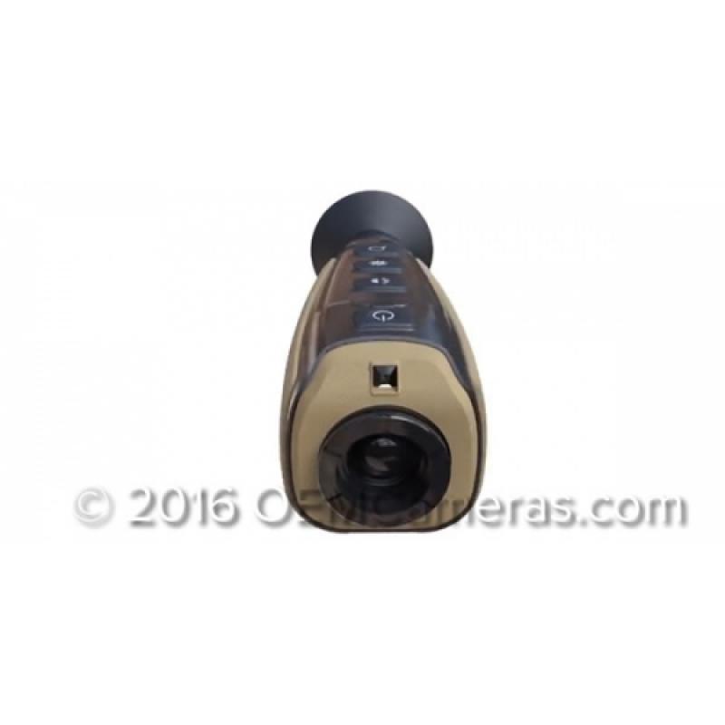 FLIR Scout III 640 Thermal Imaging Monocular
