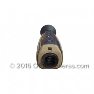 FLIR Scout III 320 Thermal Imaging Monocular