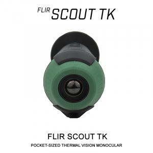 FLIR SCOUT TK <9Hz