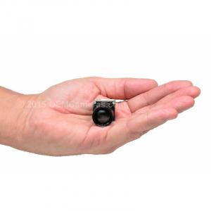 FLIR Quark 336 35mm f/1.2