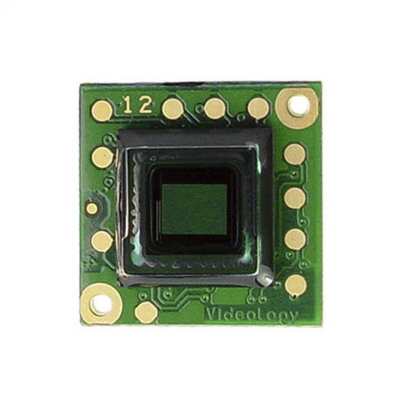 Videology 20B45 - Mini CMOS Color Camera Series