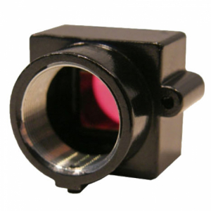 Videology 21B45M-12  - Mini CMOS Color Camera