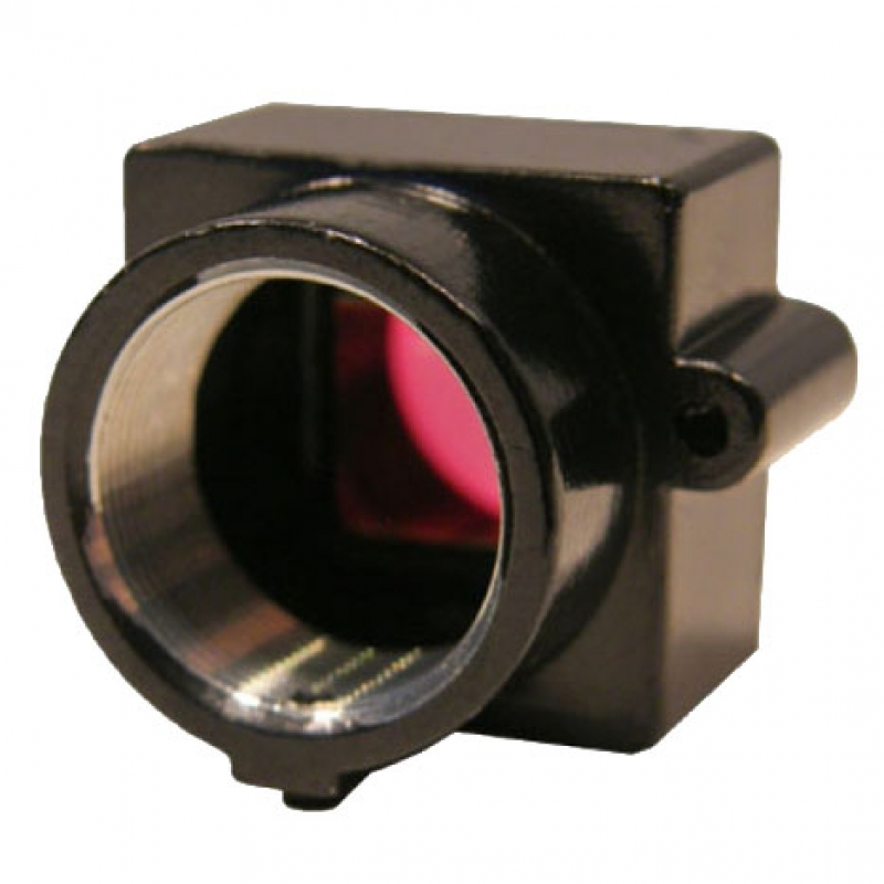 Videology 21B45M-12  - Mini CMOS Color Camera