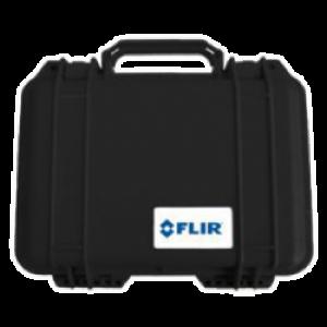 FLIR A35/A65 Hard Transport Case
