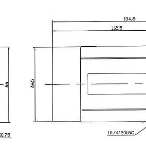 HIR8-85M Series