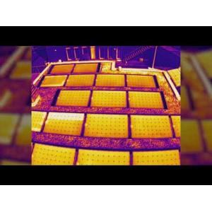 FLIR VUE PRO 640 Thermal Imager 35mm Lens - 30Hz