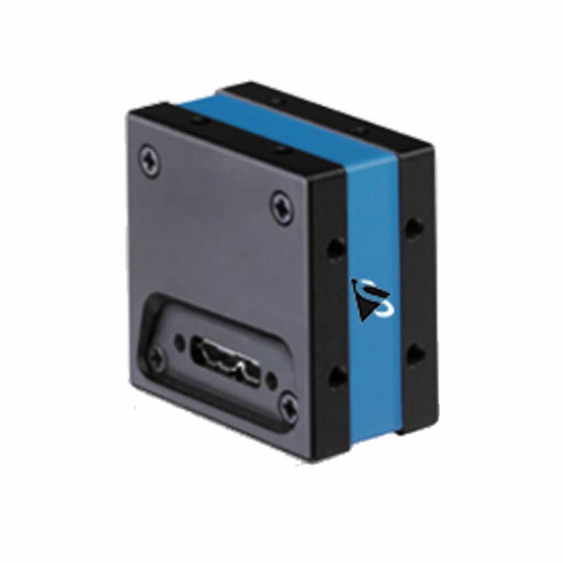 Imaging Source DFK 27AUR0135 USB 3.0 color industrial camera