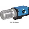 DMK 33GX264 GigE monochrome industrial camera