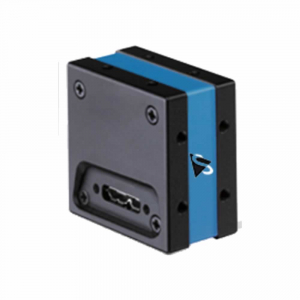 DFK AFU420-CCS USB 3.0 color industrial camera