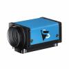 DFK 38GX304 GigE color industrial camera