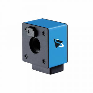 DFK AFUX236-M12 USB 3.0 color autofocus camera