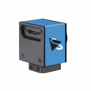 DMK AFUX236-M12 USB 3.0 monochrome autofocus camera