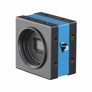 DMK 37AUX287 USB 3.1 monochrome industrial camera