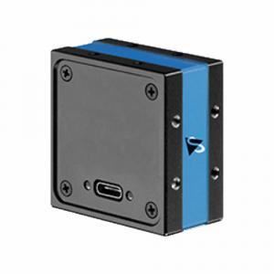 DFK 37AUX287 USB 3.1 color industrial camera