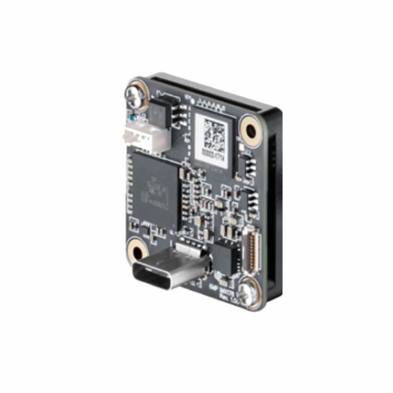 Imaging Source DMM 37UX273-ML USB 3.1 Monochrome Board Camera