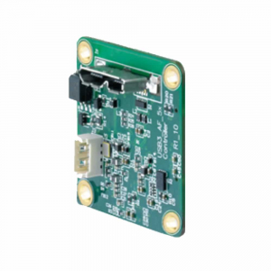 DMM 27UR0135-ML USB 3.0 monochrome board camera