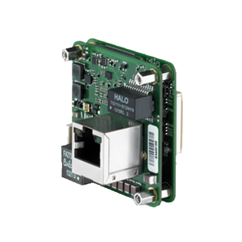 DMM 25GX236-ML GigE monochrome board camera