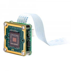 DMM 37AX296-ML MIPI CSI-2 monochrome board camera