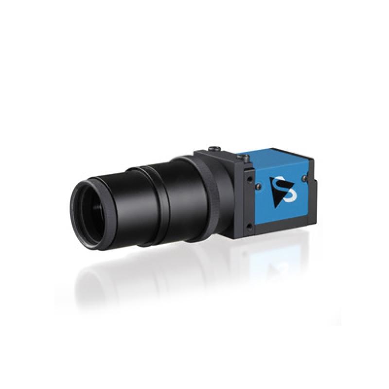 DFK MKU130 Microscope Camera - 13 Megapixel