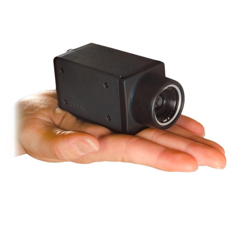 FLIR A5 5mm (60Hz)