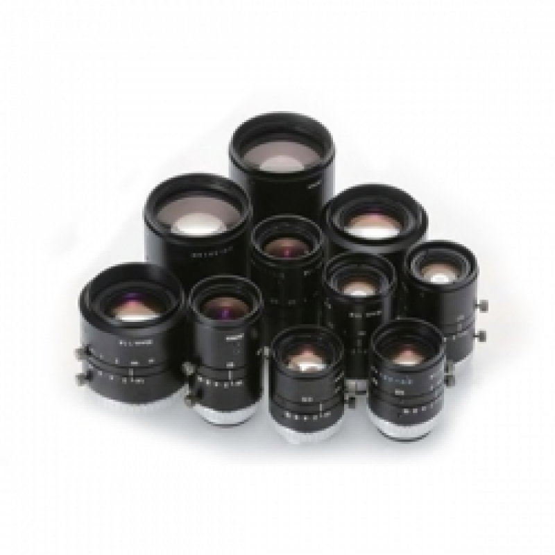 SV-5014H High Resolution CCTV Lens