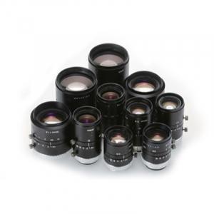 SV-1214H high resolution CCTV lens