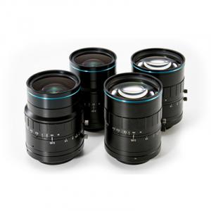 VS-50085/M42