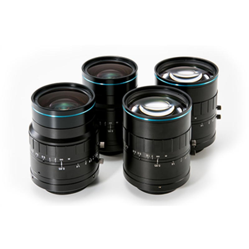 VS-25085/C High Speed CCTV Lens