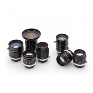 VS-3514H1 megapixel CCTV lens