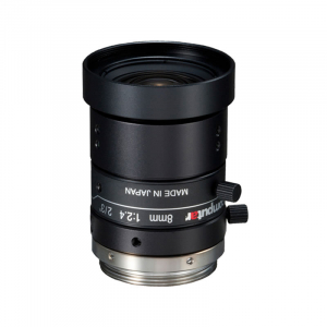 Computar M0824-MPW2 Megapixel Lens