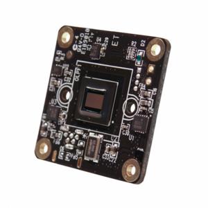DFM 42BUC03-ML USB 2.0 color board camera